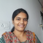 Dr. Pratheba Nandha Kumar