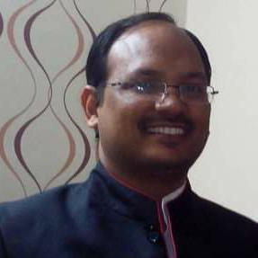 Dr. Gajanand Verma