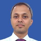 Dr. Nilesh Kurwale
