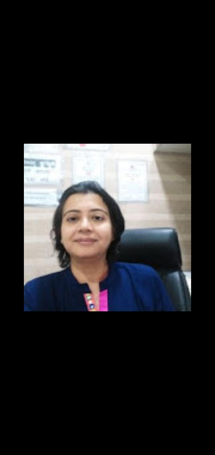Dr. Snehal Panchal