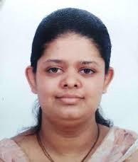 Dr. Prachi Sonar