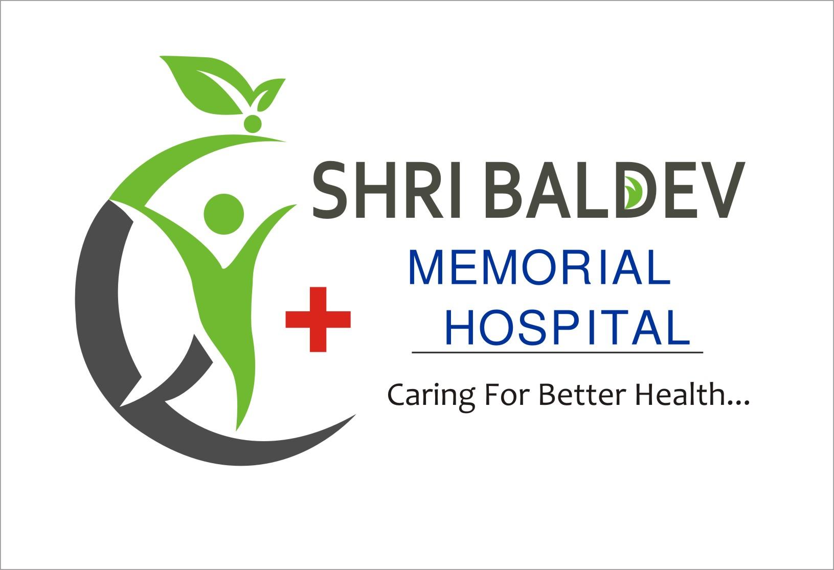 Shri Baldev Memorial Hospital