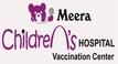 Meera Children Hospital