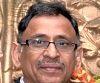 Dr. Shalesh Rohatgi