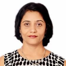 Dr. Kavita Choudhari