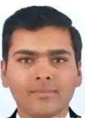 Dr. Rahul Mahajan