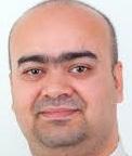 Dr. Jatin Bhatia