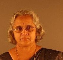Dr. Pratima Kulkarni
