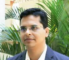 Dr. Prakash Bhambure