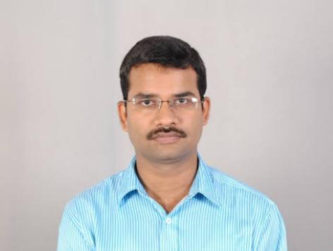 Dr. Sumit Chandak