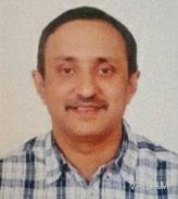 Dr. Sandeep Karmarkar