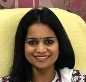 Dr. Rashmi Patil
