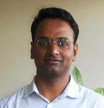 Dr. Yogesh Tayade