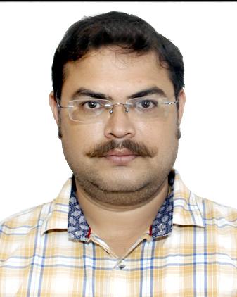 Dr. Lalit Kumar Varshney