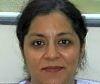 Dr. Sonali Ghorpade