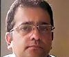 Dr. Anand Ghiya