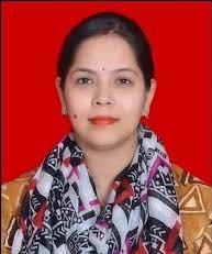 Dr. Shruti Rajore