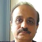 Dr. Girish Vaichalkar