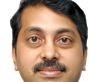Dr. Mahavir Modi