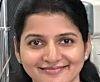 Dr. Sanjana Pai