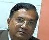 Dr. Ramesh L Bhange