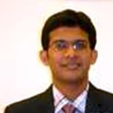 Dr. Aniket Patil