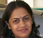 Dr. Vrushali Maisekar
