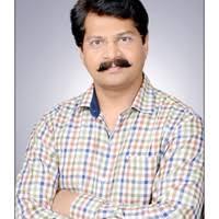 Dr. Mahindra Borse