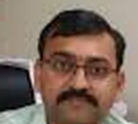 Dr. Sudhir Wadgaonkar