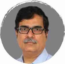 Dr. Visvanathan Krishnaswamy