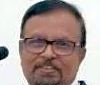 Dr. Sudhir Nikhare