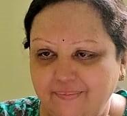 Dr. Ketkar Manali