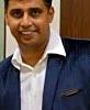 Dr. Sumit Gupta