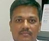 Dr. Sanjeev Gaudgaul