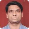 Dr. Vijay Desai