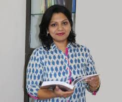 Dr. Roshita Khare