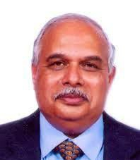 Dr. Ramesh Dumbre