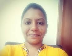 Dr. Smita Gandhale