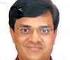 Dr. Vijay Patil