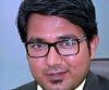 Dr. Mahesh Chakor
