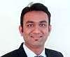 Dr. Nikheel Pansare