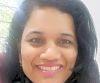 Dr. Sheetal Kothekar