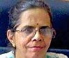 Dr. Aruna Chaphekar