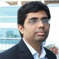 Dr. Harshal Saoji