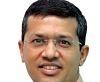 Dr. Bhoopat Singh