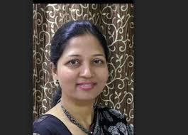 Dr. Deepa Mhetre