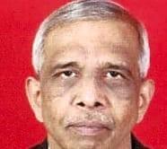 Dr. Vitthal Jadhav