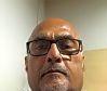 Dr. Anil Paranjpe