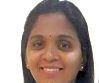 Dr. Ashwini Mithil Patil