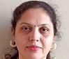 Dr. Anjali Bartakke